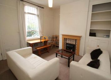 Thumbnail 5 bed shared accommodation to rent in Kendal Lane, Leeds