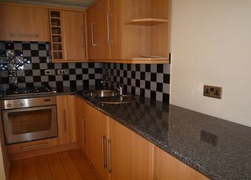 Thumbnail 1 bed flat to rent in Union Street, Maidstone