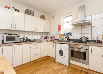 Thumbnail 5 bedroom semi-detached house for sale in Beaumont Avenue, Wembley