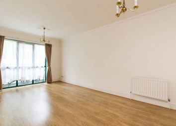 Thumbnail 2 bed flat for sale in Medway Street, Westminster