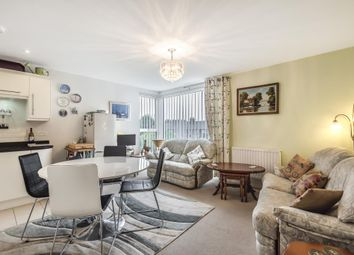 3 bed flat for sale in Lime Court, Henley-On-Thames RG9