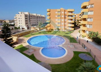 Thumbnail 2 bed apartment for sale in Calle Sierra De Las Moreras, Resd. Puerto Jardin., Mazarrón, Murcia