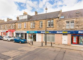 Thumbnail 2 bed flat for sale in 82A, Clerk Street, Loanhead