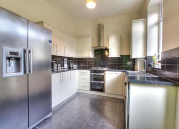 Thumbnail 4 bed property for sale in Rothwell Mount, Halifax