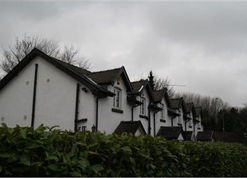 Thumbnail 2 bed end terrace house to rent in Station Cottages, Padgate, Warrington