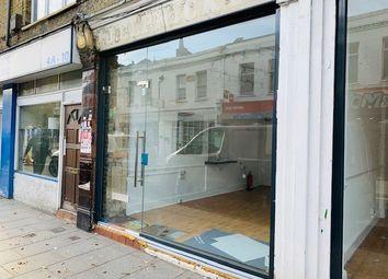Thumbnail Retail premises to let in Selsdon Road, South Croydon