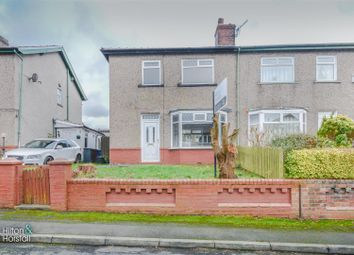 2 bed property for sale in Squire Road, Nelson BB9
