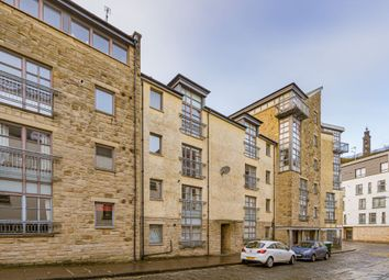 2 bed flat for sale in Old Tolbooth Wynd, Edinburgh EH8