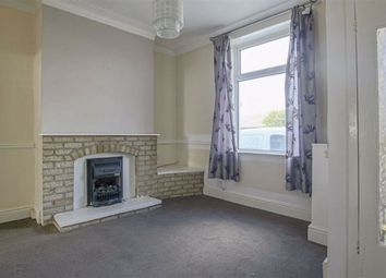 2 bed terraced house for sale in Ronald Street, Burnley, Lancashire BB12