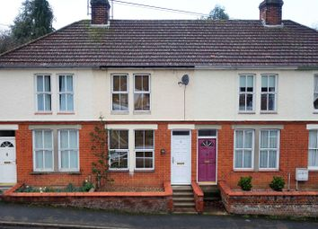 Thumbnail 3 bed property for sale in Vinery Road, Bury St. Edmunds