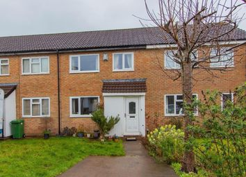Thumbnail 3 bed property for sale in Oakridge, Thornhill, Cardiff