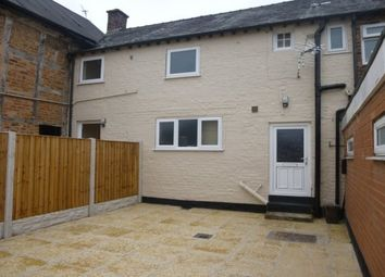 Thumbnail 2 bed property to rent in Chester Road, Little Sutton, Ellesmere Port