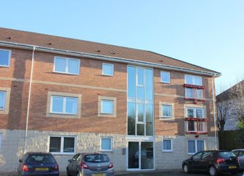Thumbnail 1 bedroom flat for sale in Callowbrook Lane, Rubery, Birmingham