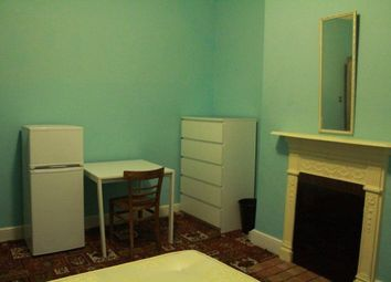 Thumbnail 1 bed terraced house to rent in London Road, London