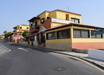 Thumbnail 2 bed chalet for sale in Tenerife, Canary Islands, Spain - 38639