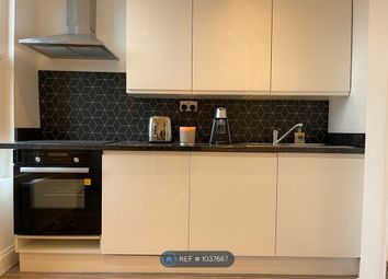 Room to rent in London, London SW17