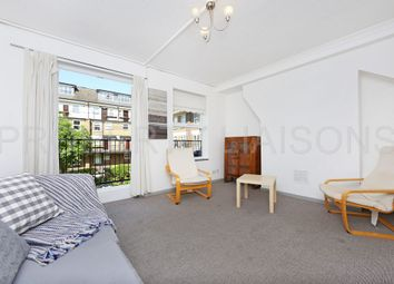 Thumbnail 2 bedroom flat to rent in 2399, Riverside Mansions, Wapping