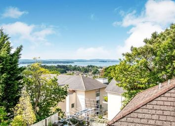 3 bed terraced house for sale in Lower Parkstone, Poole, Dorset BH14