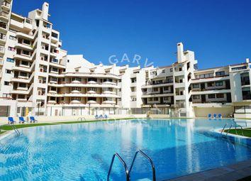 Thumbnail 1 bed apartment for sale in Montechoro, Albufeira E Olhos De Água, Albufeira Algarve