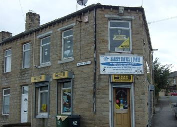 Thumbnail Studio for sale in Wharf Street, Dewsbury