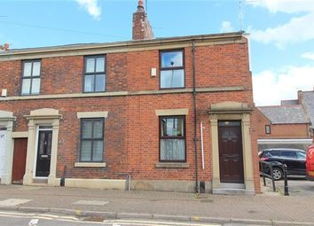 Thumbnail 2 bed property for sale in Victoria Road, Preston