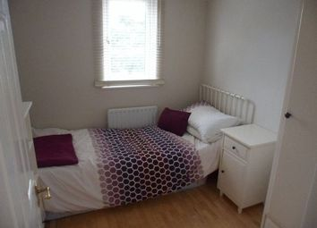 Thumbnail 1 bedroom terraced house to rent in Room To Rent, Long Green, Chigwell