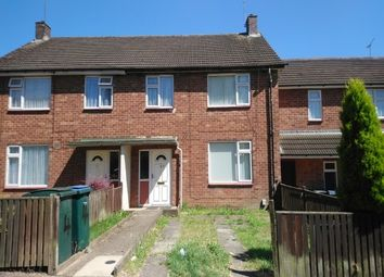 3 bed property to rent in Treforst Road, Coventry CV3