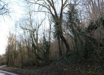 Thumbnail Land for sale in Hillside, Martley, Worcester
