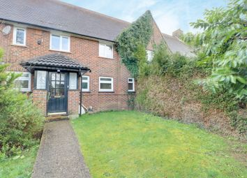 2 bed maisonette for sale in Brocas Drive, Basingstoke RG21