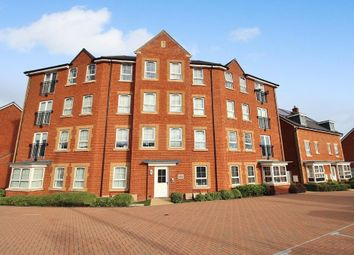 Bamber Close, West End, Southampton SO30. 2 bed flat for sale