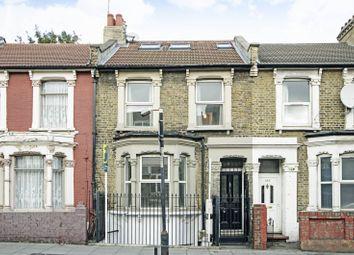 Thumbnail 2 bedroom flat for sale in Homerton High Street, Hackney
