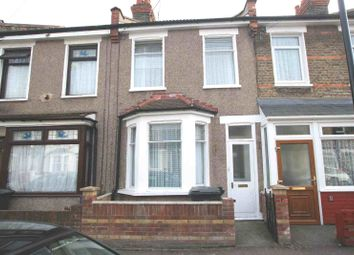 Thumbnail 3 bed terraced house to rent in Guildford Road, Croydon