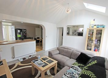 Thumbnail 3 bed bungalow for sale in Thresher Grove, Milton Keynes