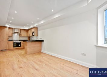 Thumbnail 2 bed flat for sale in 112 The Avenue, Wembley Park