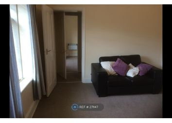 Thumbnail 1 bed flat to rent in Manchester Rd, Sheffield