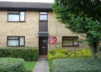 Thumbnail 1 bedroom terraced house to rent in Avondale, Ash Vale