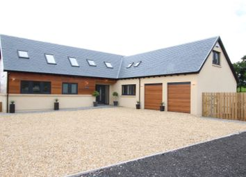 Thumbnail 6 bed property for sale in Strathaven