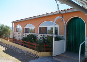 Thumbnail 3 bed villa for sale in 03630 Sax, Alicante, Spain