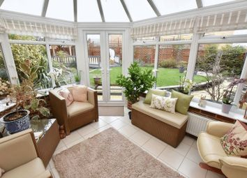 4 bed detached house for sale in County Road, Hampton Vale, Peterborough PE7