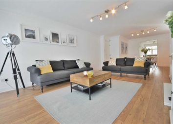 Thumbnail 2 bed flat for sale in Neeld Crescent, Hendon, London