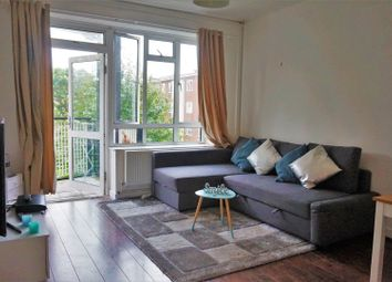 Thumbnail 1 bedroom flat for sale in Kilburn Vale, London