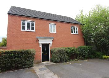 Thumbnail 2 bedroom property for sale in Cole Court, Coventry