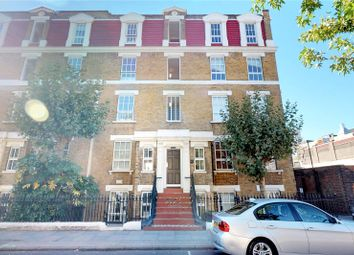1 bed property for sale in Wilmot Street, London E2