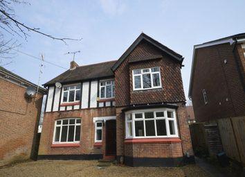 Thumbnail 2 bedroom flat to rent in Turkey Mill, Ashford Road, Maidstone