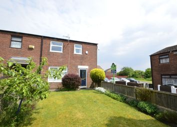 Thumbnail 3 bed terraced house to rent in Robin Close, Farnworth, Bolton