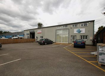 Thumbnail Commercial property for sale in 1 Douglas Drive, Godalming