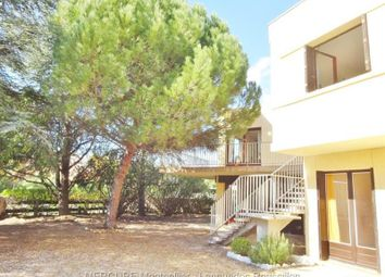 Thumbnail 7 bed property for sale in Grau Du Roi, Languedoc-Roussillon, 30240, France