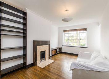 Thumbnail 1 bedroom flat for sale in Englands Lane, Belsize Park