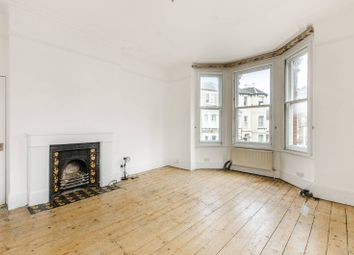 Thumbnail Studio for sale in Battersea Rise, Between The Commons