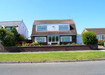 Thumbnail 4 bed link-detached house for sale in Hesketh Road, Southport
